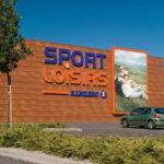 Leclerc Sport Cernay